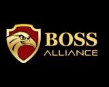 https://www.logocontest.com/public/logoimage/1598641245BOSSAllianc4e.jpg
