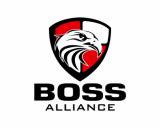 https://www.logocontest.com/public/logoimage/1598670247Boss4.png
