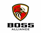 https://www.logocontest.com/public/logoimage/1598671943Boss5.png