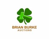 https://www.logocontest.com/public/logoimage/1598673154Brian4.png