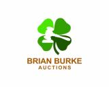 https://www.logocontest.com/public/logoimage/1598673799Brian5.png