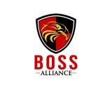 https://www.logocontest.com/public/logoimage/1598677652boss-alliance.jpg