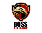 https://www.logocontest.com/public/logoimage/1598678244BOSSAlliance67.jpg