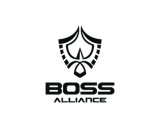 https://www.logocontest.com/public/logoimage/1598681313Boss-Alliance-2.png