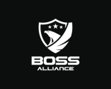 https://www.logocontest.com/public/logoimage/1598681313Boss-Alliance-3.png