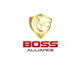 https://www.logocontest.com/public/logoimage/1598681313Boss-Alliance-4.png