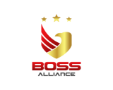 https://www.logocontest.com/public/logoimage/1598681313Boss-Alliance-5.png