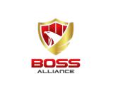 https://www.logocontest.com/public/logoimage/1598681313Boss-Alliance.png