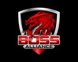 https://www.logocontest.com/public/logoimage/1598690196BOSS-9-dragon.png