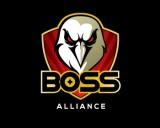 https://www.logocontest.com/public/logoimage/1598694074BOSS-2.jpg