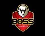 https://www.logocontest.com/public/logoimage/1598694074BOSS-3.jpg