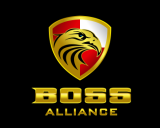 https://www.logocontest.com/public/logoimage/1598698908Boss6.png
