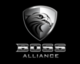 https://www.logocontest.com/public/logoimage/1598700522Boss7.png