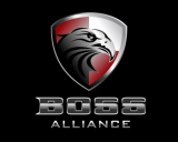 https://www.logocontest.com/public/logoimage/1598700817Boss8.png