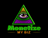 https://www.logocontest.com/public/logoimage/1598718133Monetize3.png