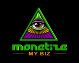 https://www.logocontest.com/public/logoimage/1598718133Monetize4.png