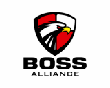 https://www.logocontest.com/public/logoimage/1598719152Boss9.png