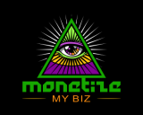 https://www.logocontest.com/public/logoimage/1598720036Monetize5.png