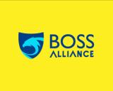 https://www.logocontest.com/public/logoimage/1598721469design.png