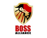 https://www.logocontest.com/public/logoimage/1598722294BOSSAllianc66e.jpg