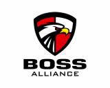 https://www.logocontest.com/public/logoimage/1598722898Boss10.png