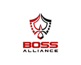 https://www.logocontest.com/public/logoimage/1598747698Boss-Alliance-6.png