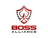 https://www.logocontest.com/public/logoimage/1598754098Boss-Alliance-7.png