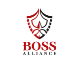 https://www.logocontest.com/public/logoimage/1598754098Boss-Alliance-8.png