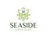 https://www.logocontest.com/public/logoimage/1598756518Seaside-Greenery-2.png