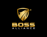 https://www.logocontest.com/public/logoimage/1598758161BOss-KUQ.png