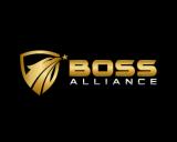 https://www.logocontest.com/public/logoimage/1598758203bossss.png