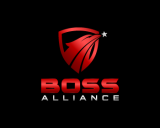 https://www.logocontest.com/public/logoimage/1598759716BOss-1.png