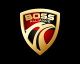https://www.logocontest.com/public/logoimage/1598770487BOss-KUQ-150.png