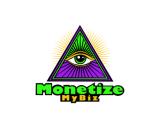 https://www.logocontest.com/public/logoimage/159879279011.png
