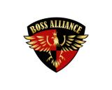 https://www.logocontest.com/public/logoimage/159879617413.png