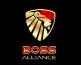 https://www.logocontest.com/public/logoimage/1598807060BOSSAllian9ce.jpg