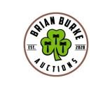 https://www.logocontest.com/public/logoimage/1598819196brian-burke.jpg