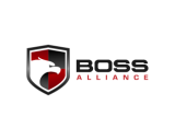 https://www.logocontest.com/public/logoimage/1598842861BOSSALLIANCE-02.png