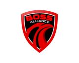 https://www.logocontest.com/public/logoimage/1598846219BOss-KUQ-abang.png