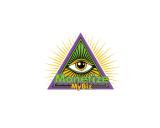 https://www.logocontest.com/public/logoimage/159884706913.png