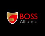 https://www.logocontest.com/public/logoimage/1598858298design.png