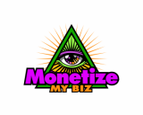 https://www.logocontest.com/public/logoimage/1598862032Monetize7.png