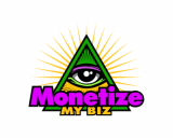 https://www.logocontest.com/public/logoimage/1598863335Monetize8.png