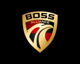 https://www.logocontest.com/public/logoimage/1598868842BOss-YA.png