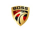 https://www.logocontest.com/public/logoimage/1598868869BOssYESS.png