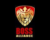 https://www.logocontest.com/public/logoimage/1598885753BOSSAlliance132.jpg