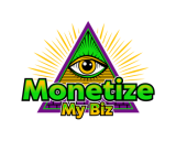 https://www.logocontest.com/public/logoimage/1598891287Monetize My Biz.png