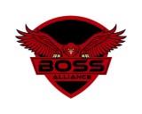 https://www.logocontest.com/public/logoimage/1598894954LOGO-04.jpg