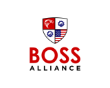 https://www.logocontest.com/public/logoimage/1598899704Untitled-1.png
