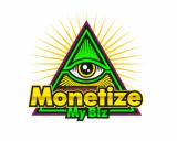 https://www.logocontest.com/public/logoimage/1598901822MON.png